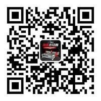 微信图片_20190821135147.jpg