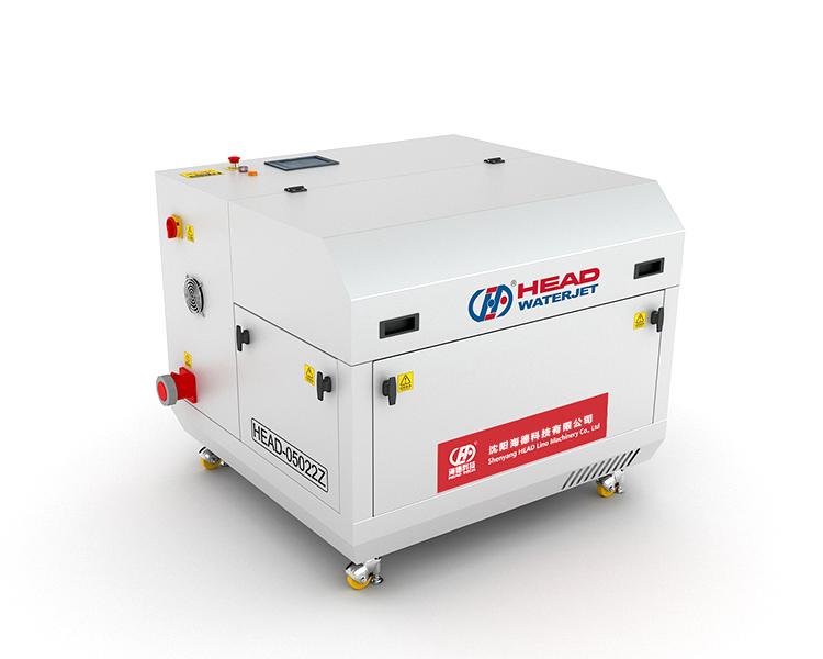50MPa高压泵-1.jpg