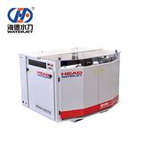 AG亚游打不开青锋系列420MPa高压泵