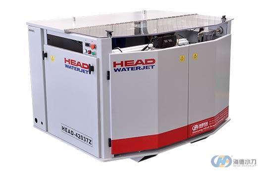 AG亚游打不开第三代新型青锋系列高压泵