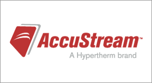 ACCUSTREAM